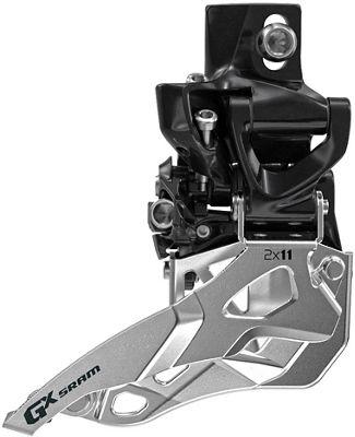 SRAM GX 11 Sp Front Mech 2017