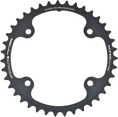 TA X112 Campagnolo 11Sp Inner Chainring