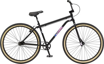 GT Street Performer 29'' Bike 2019