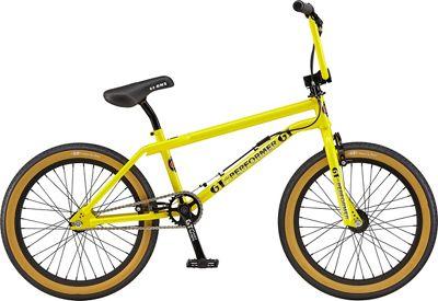 GT Performer Pro 20'' Bike 2019