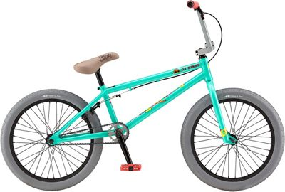 GT Performer Bike 2019