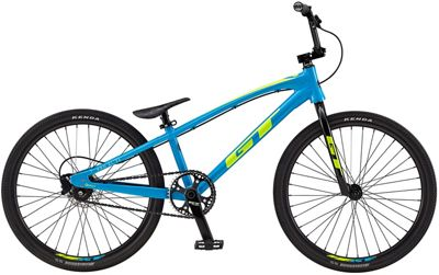 GT Speed Series Pro 24'' Bike 2019