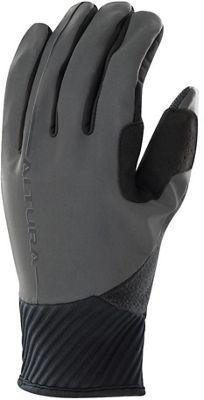 Altura Thermo Elite Gloves AW18