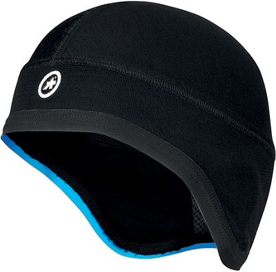 Assos Winter Cap AW18
