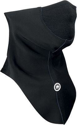 Assos Winter Neck Protector AW18