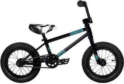 Subrosa Altus 12'' BMX Bike 2019