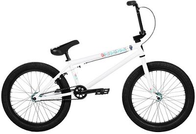 Subrosa Sono BMX Bike 2019