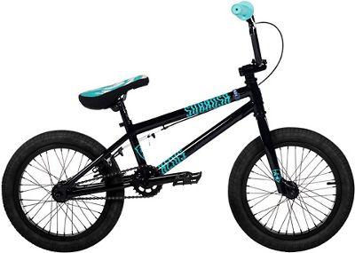 Subrosa Altus 16'' BMX Bike 2019