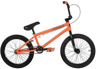 Subrosa Tiro 18'' BMX Bike 2019