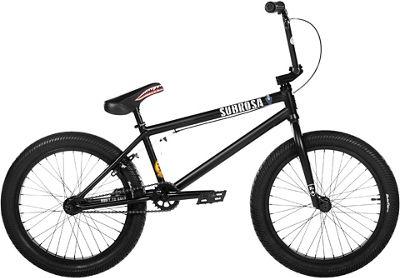 Subrosa Salvador FC BMX Bike 2019