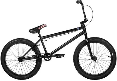 Subrosa Salvador XL BMX Bike 2019