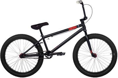 Subrosa Malum 22'' BMX Bike 2019