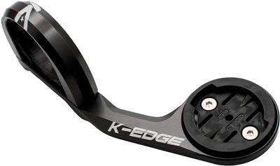 K-Edge Garmin Sport Mount 2018