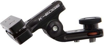 K-Edge Go Big Pro 1-4 - 20 Adapter 2018