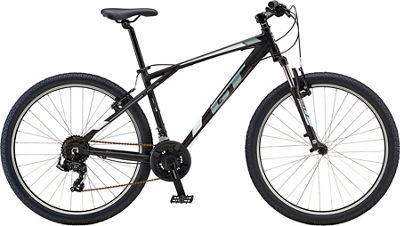 GT Palomar Al 27.5 Hardtail Mountain Bike 2018