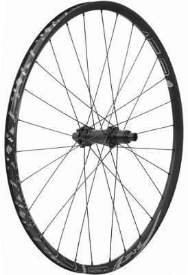 DT Swiss XM1501 Spline Rear MTB Wheel