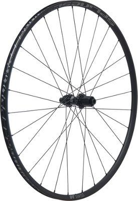 DT Swiss XR1491 Rear MTB Wheel 2016