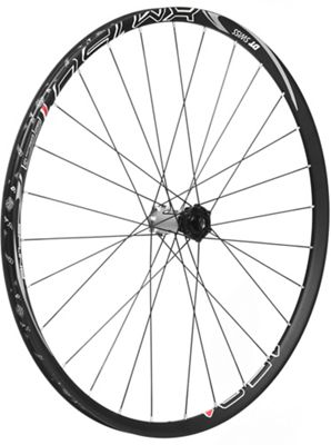 DT Swiss Spline One XM1501 Frontwheel