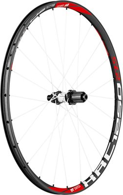 DT Swiss XRC1250 Spline Rear MTB Wheel 2016