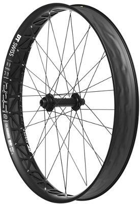 DT Swiss BR2250 26'' Front MTB Wheel