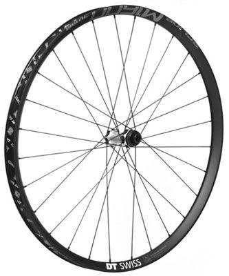 DT Swiss M1600 Spline Front MTB Wheel