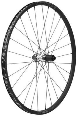 DT Swiss M1650 6-Bolt Front MTB Wheel