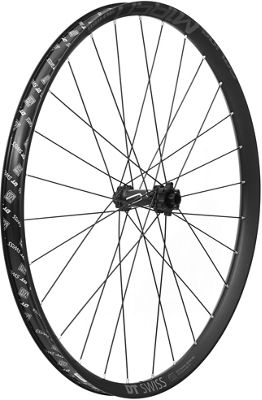 DT Swiss M1850 6-Bolt Front MTB Wheel