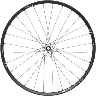 DT Swiss M1700 6-Bolt Front MTB Wheel