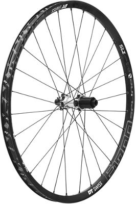 DT Swiss E1700 Spline Rear MTB Wheel 2016
