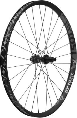 DT Swiss EX1501 6-Bolt Rear MTB Wheel