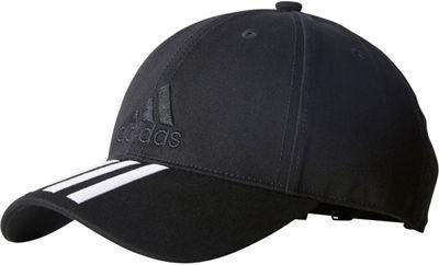 adidas Six Panel Classic 3-Stripes Cap SS18
