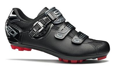 Sidi Women's Eagle 7 SR MTB Shoes 2019