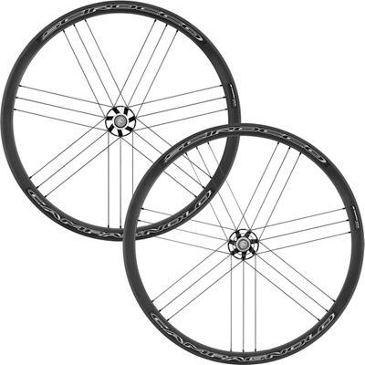 Campagnolo Scirocco DB Road Wheelset (2019) 2019