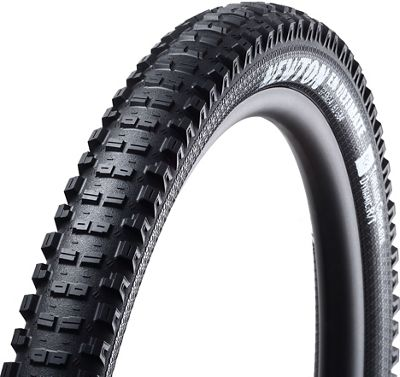Goodyear Newton EN Ultimate Tubeless MTB Tyre