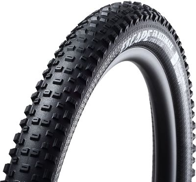 Goodyear Escape EN Premium Tubeless MTB Tyre