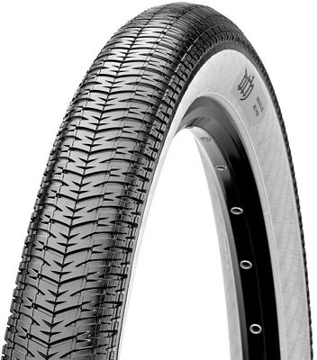 Maxxis DTH 26'' BMX Tyre