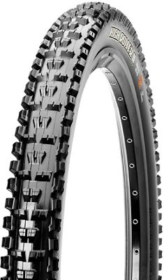 Maxxis High Roller II TR 3C EXO MTB Tyre