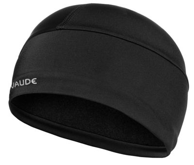 Vaude Bike Race Cap AW18