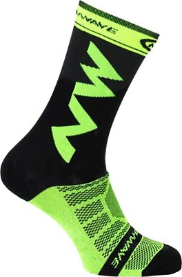 Northwave Extreme Light Pro Socks SS18