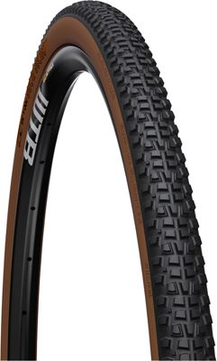 WTB Cross Boss TCS Light Fast Rolling Tyre