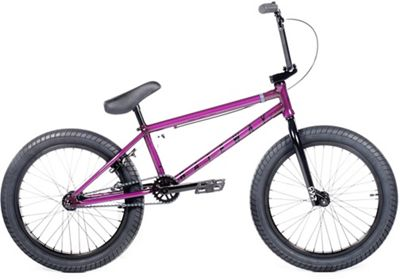 Cult Gateway JR BMX Bike 2019
