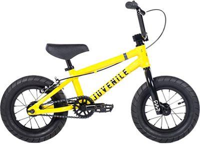 Cult Juvenile 12'' BMX Bike 2019