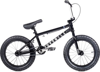 Cult Juvenile 16'' BMX Bike 2019