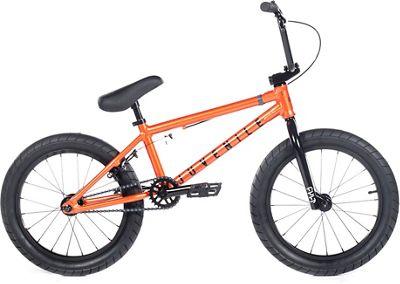 Cult Juvenile 18'' BMX Bike 2019