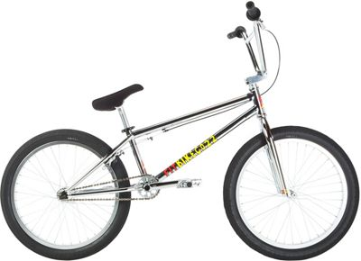 Fit Twenty-Two 22'' BMX Bike 2019