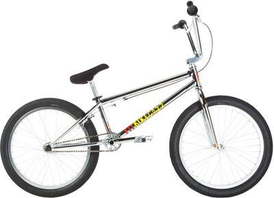 Fit Twenty-Two 22'' BMX Bike 2019