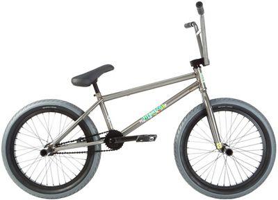 Fit Begin BMX Bike 2019