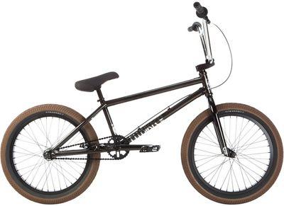 Fit TRL-Harti BMX Bike 2019