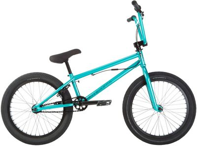 Fit PRK-Bagz BMX Bike 2019