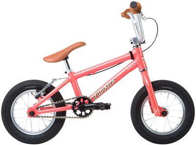 Fit Misfit 12'' BMX Bike 2019